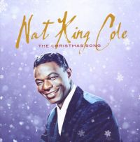 "Cover Nat ""King"" Cole - The Christmas Song [2009]"